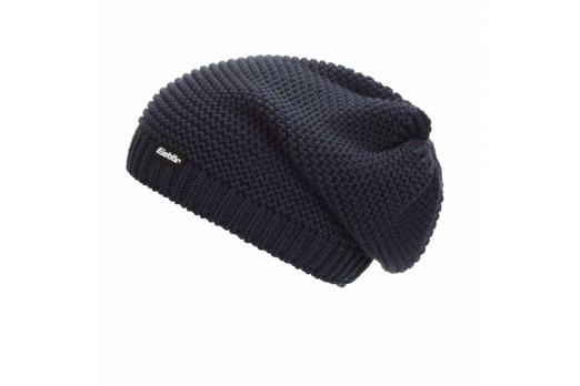 EISBAR cepure CORSON OS dark blue