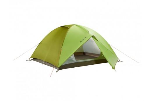 VAUDE tent CAMPO 3P