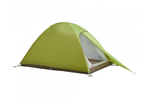 VAUDE telts CAMPO COMPACT 2P