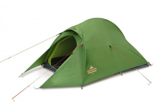 PINGUIN tent ARRIS