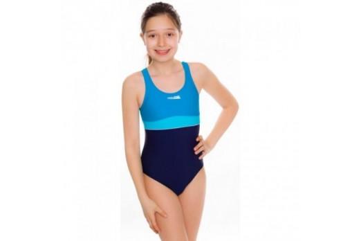 Peldkostīmi Aqua-Speed Emily Junior