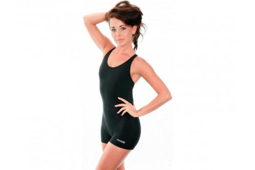 AQUA-SPEED swimsuit RITA
