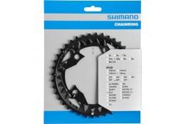 SHIMANO priekšējais zobrats...
