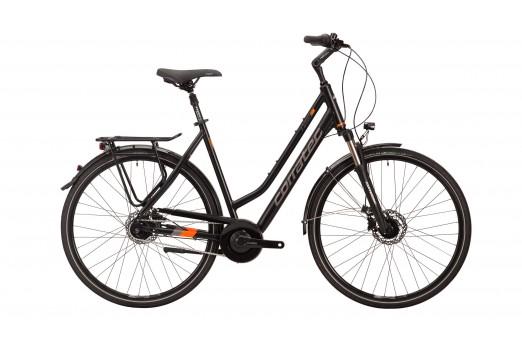 CORRATEC bicycle TREKKING...