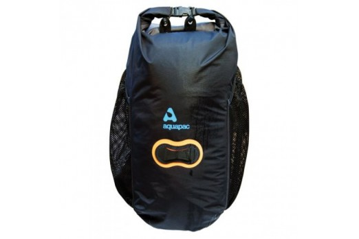 Mugursomas Aquapac Wet and Dry Backpack 25 L