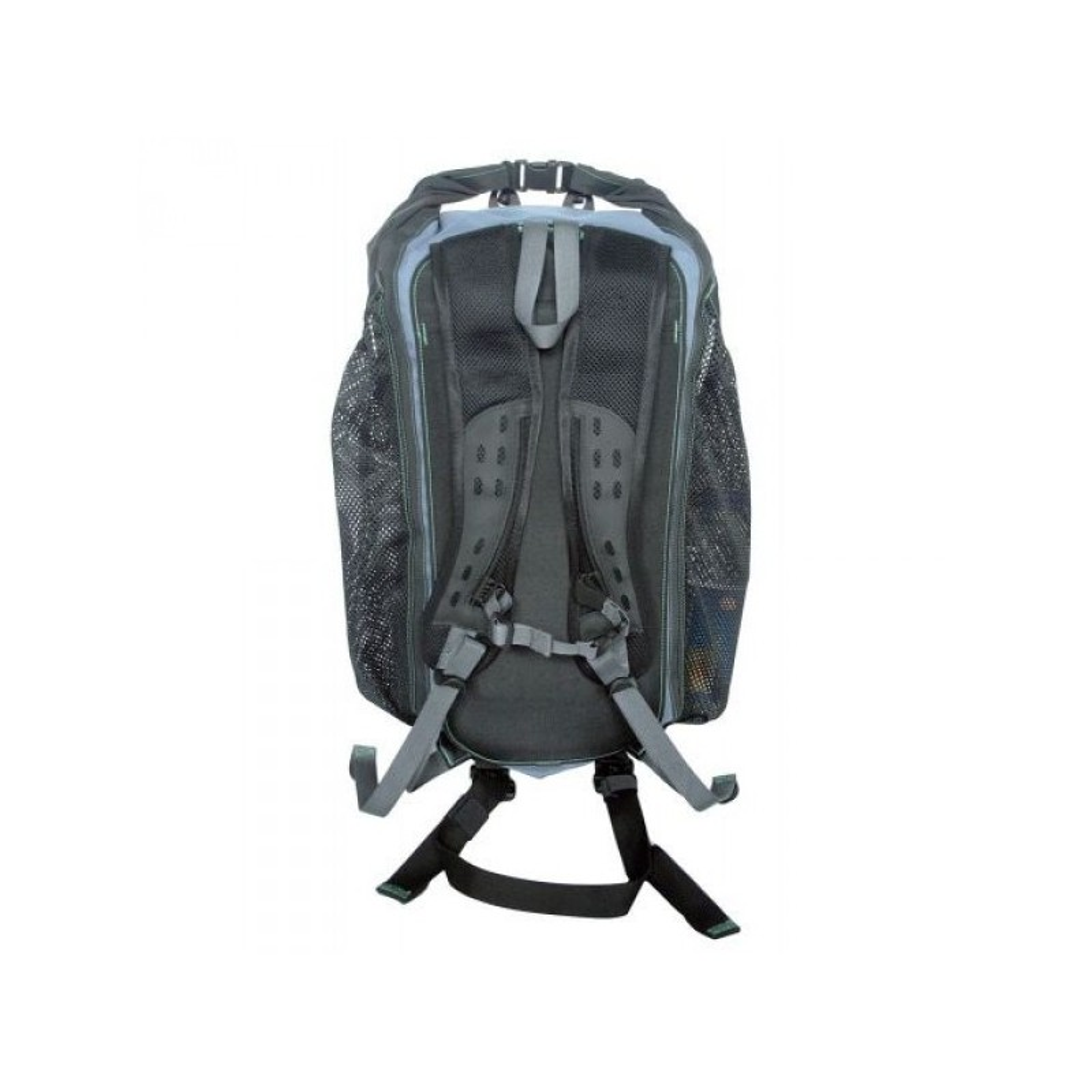 Mugursomas Aquapac Wet and Dry Backpack 25 L
