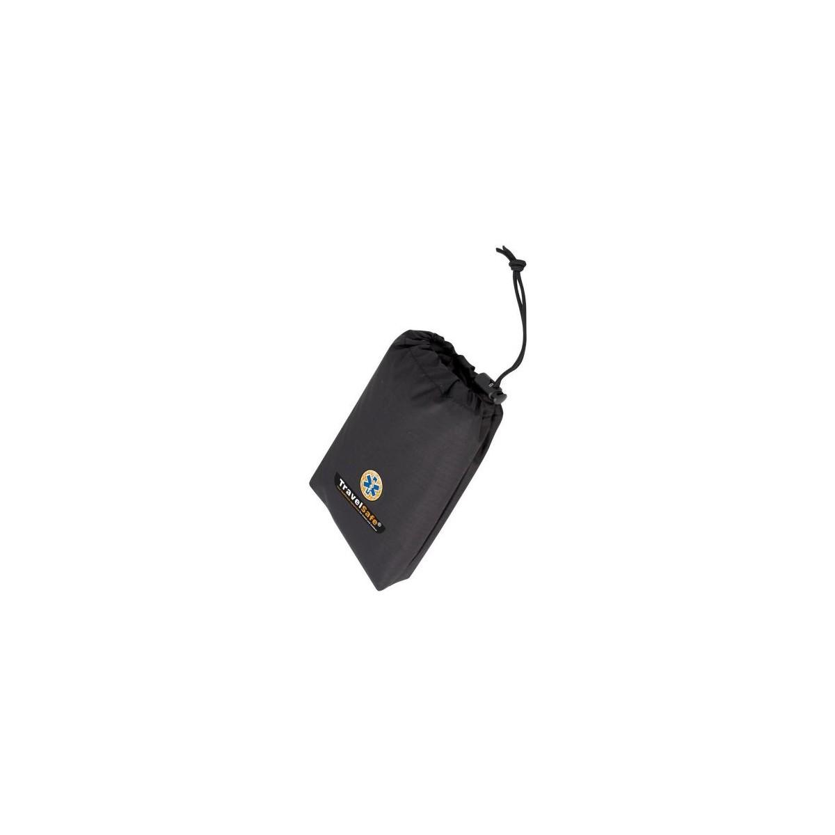 Mugursomas TravelSafe Somas pārvalks Combipack Cover L