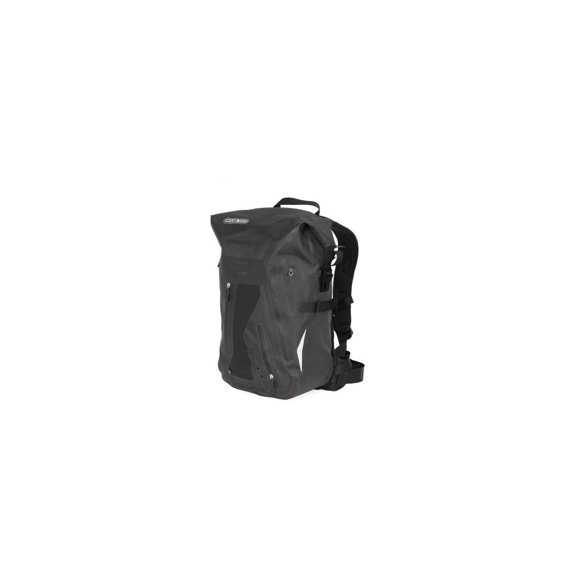 Mugursomas Ortlieb Packman Pro 2  20L