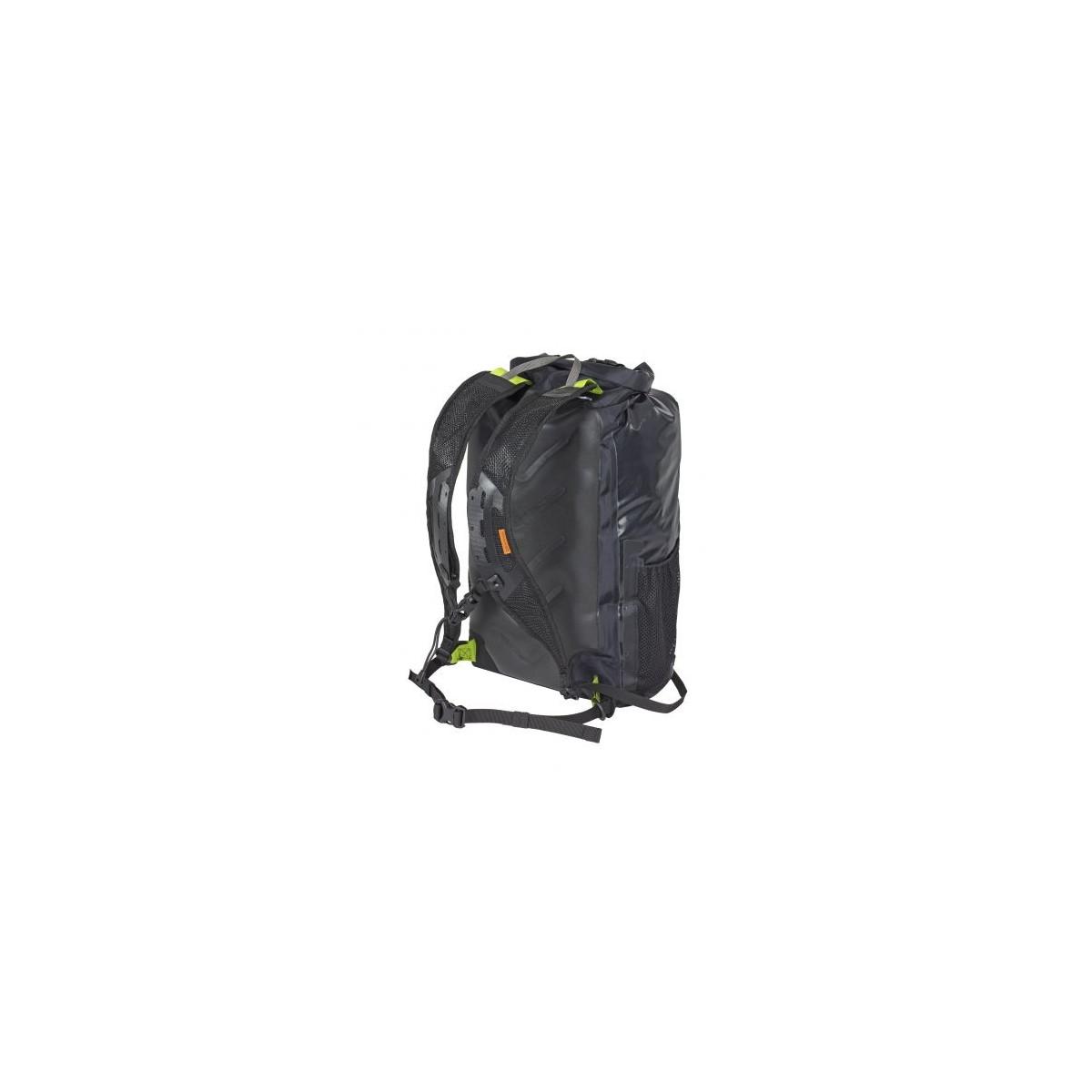 Mugursomas Ortlieb Light Pack Pro 25 L
