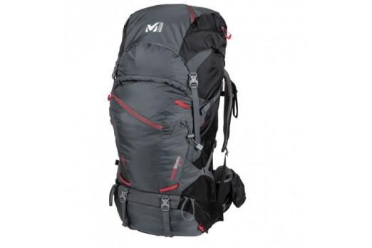 Mugursomas Millet Mount Shasta 65+10