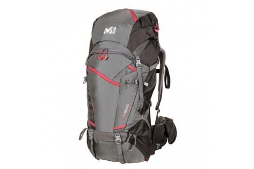 Mugursomas Millet Mount Shasta 55+10