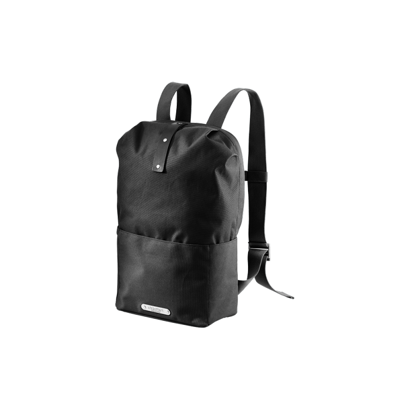 BROOKS mugursoma DALSTON KNAPSACK MEDIUM 20