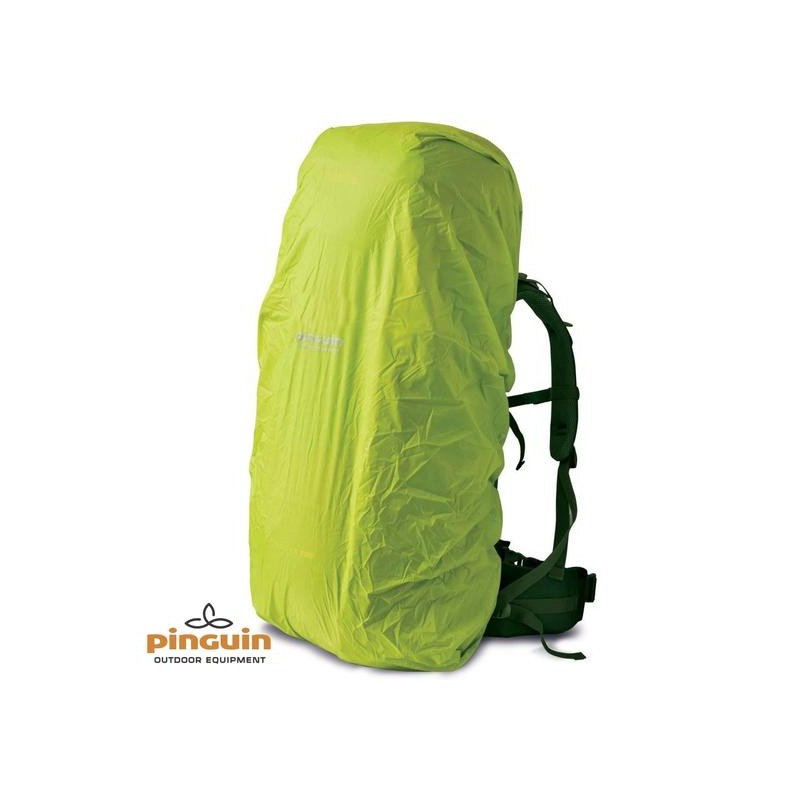 PINGUIN backpac RAINCOVER M