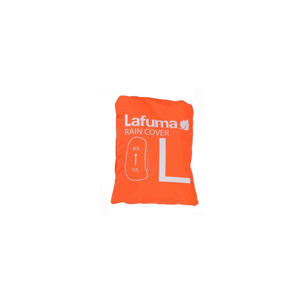 Mugursomas Lafuma Rain Cover L