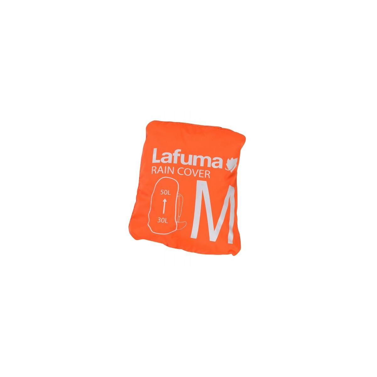 Mugursomas Lafuma Rain Cover M