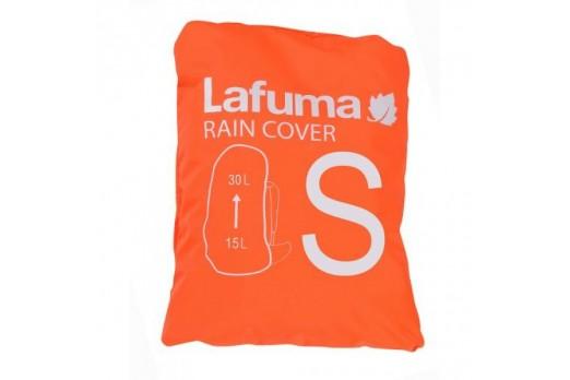 Mugursomas Lafuma Rain Cover S