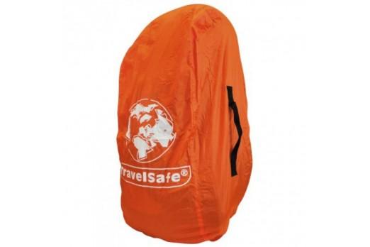 Mugursomas TravelSafe Combipack Cover L