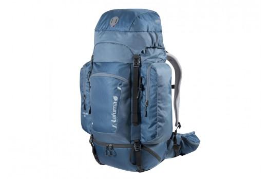 LAFUMA backpack ALTIPLANO 45