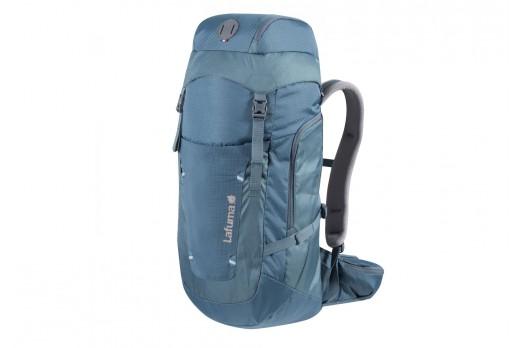 LAFUMA backpack ACCESS 30