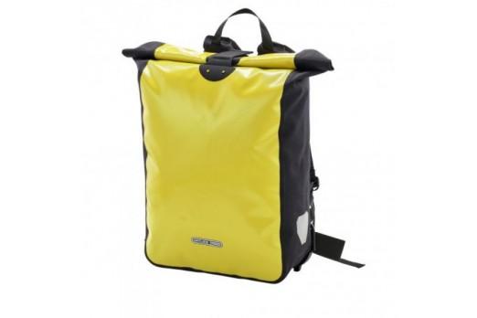 Mugursomas Ortlieb Messenger Bag 39 L