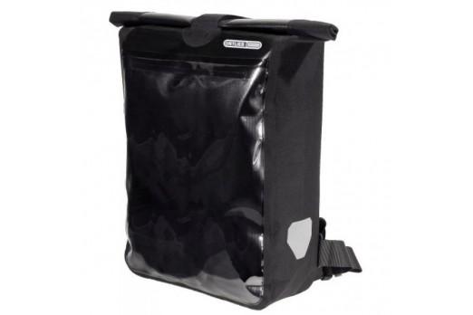 Mugursomas Ortlieb Messenger Bag Pro 39 L