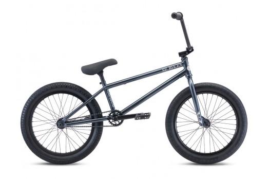 SE BIKES  bmx velosipēds...