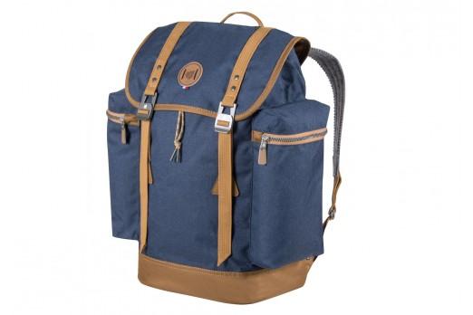 LAFUMA backpack LORIGINAL 2P 25L