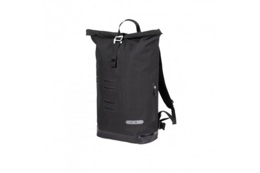 Mugursomas Ortlieb Commuter Daypack High Visible