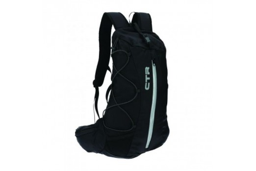 Mugursomas CTR Run-It Lite Backpack 17L