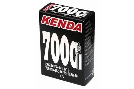 KENDA šosejs kamera 700 x...