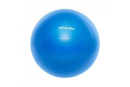 SPOKEY gymnastic ball FITBALL III 75CM