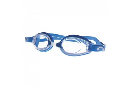 SPOKEY swim goggles BARRACUDA
