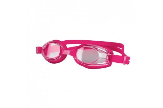 SPOKEY peldbrilles BARRACUDA