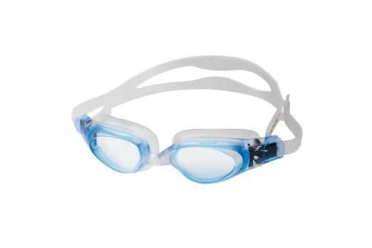 SPOKEY peldbrilles BENDER...