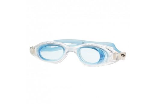 SPOKEY swim goggles DOLPHIN
