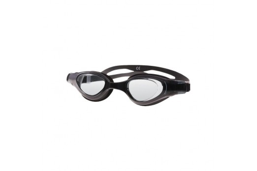 SPOKEY peldbrilles BENDER