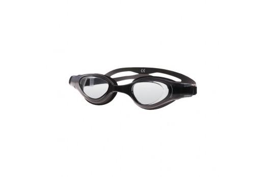 SPOKEY swim goggles BENDER...