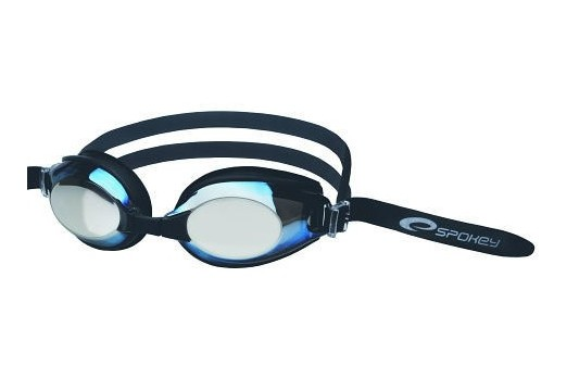SPOKEY peldbrilles DIVER