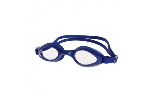 SPOKEY swim goggles SCROLL