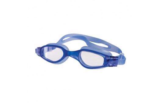 SPOKEY swim goggles ZOOM 839209