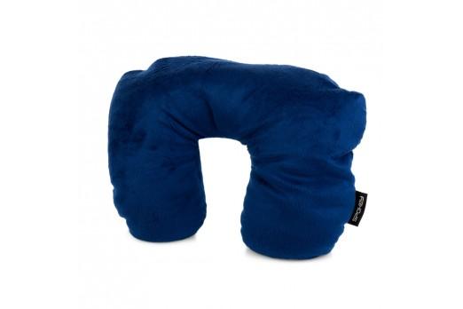 SPOKEY travel foam pillow ORIGAMI 925060