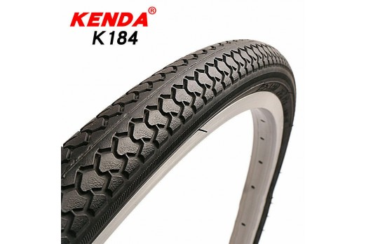 KENDA riepa K-184 28x1,5/8,...