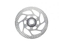 SHIMANO rotors SM-RT53