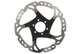SHIMANO rotors DEORE XT...