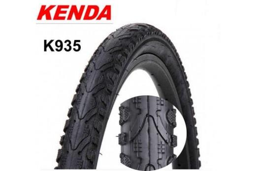 KENDA riepa K-935 700x35C,...