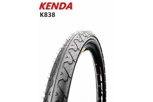 KENDA riepa K-838 26x1.95