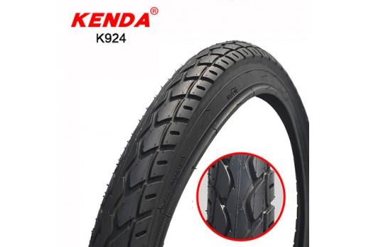 KENDA riepa K-924 24x1.75,...