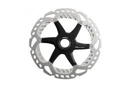 SHIMANO rotors XTR SM-RT99...
