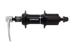 SHIMANO rear hub ALTUS FH-RM30