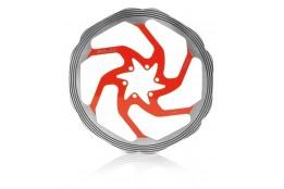 XLC rotors CNC REINBRING